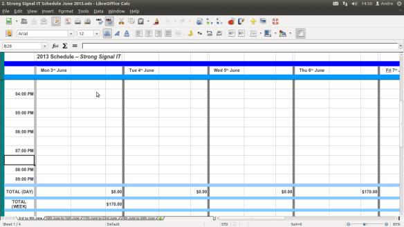 Screenshot from 2013-10-04 14:50:16