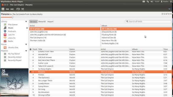 Screenshot from 2013-10-04 15:07:14