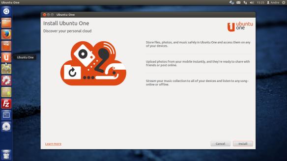 Screenshot from 2013-10-04 15:25:54