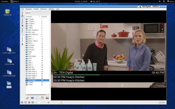 Screenshot from 2013-10-04 15:42:31