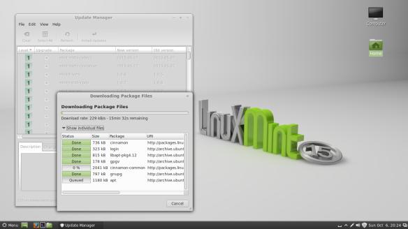 Screenshot from 2013-10-06 20:24:36