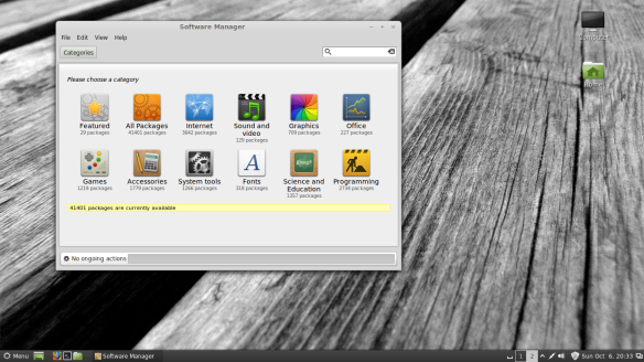 Screenshot from 2013-10-06 20:33:24
