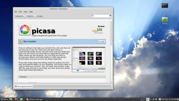 Screenshot from 2013-10-06 20:36:02