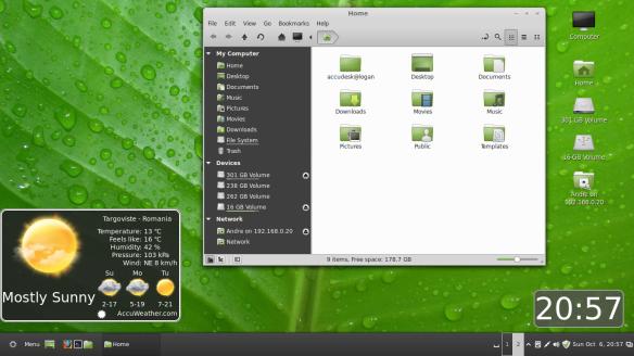 Screenshot from 2013-10-06 20:57:51