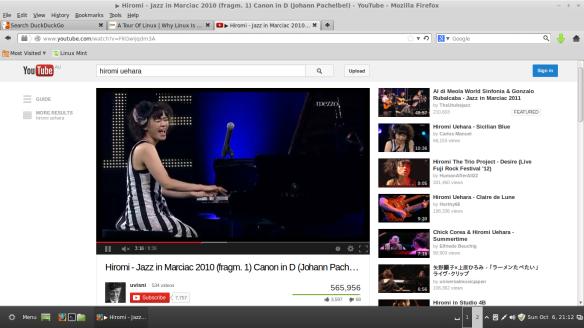 Screenshot from 2013-10-06 21:12:58