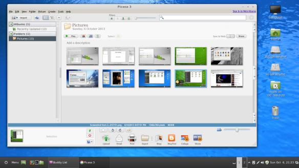 Screenshot from 2013-10-06 21:23:23